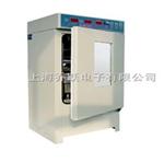 BS-2F恒温振荡培养箱,恒温振荡培养箱报价,恒温振荡培养箱生产厂家