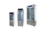 生物培养箱价格,上海生物培养箱,生物培养箱生产厂家