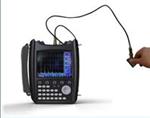 超声波探伤仪 SUB-110
