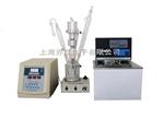 JOYN-200D恒温密闭超声波反应器,恒温密闭超声波反应器价格