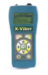 多功能振动测量分析仪 X-Viber