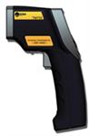 红外测温仪 TM-750