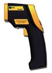 红外测温仪TM-600
