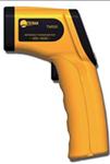 红外测温仪 TM-550
