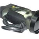 观察型非制冷红外望远镜 S730