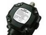 气体探测器,JKCP01