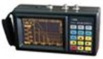 超声波探伤仪 SUFD2