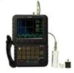 超声波探伤仪 MFD500