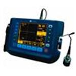 数字超声波探伤仪 TUD360