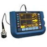 数字超声波探伤仪  TUD310