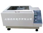 数显气浴恒温振荡器,气浴恒温振荡器价格,往复振荡气浴恒温振荡器报价