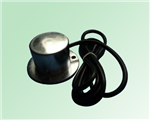 FC-QY气压传感器