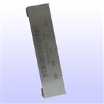 QPG流平性测定仪