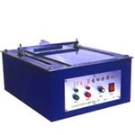 JFA-II夹具涂膜机