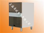 供应55公斤方块制冰机,方块制冰机价格,雪花制冰机制造商