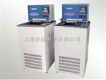 高低温恒温循环器价格,HX-1008低温恒温循环器,低温恒温循环器报价