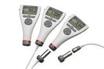 接口电缆德国EPK for 600 eXacto