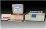 荧光分光光度计 960MC