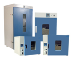 DHG-9030A台式电热鼓风干燥箱,高温试验箱,老化箱,食品检验干燥箱,电子类烘箱