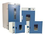DHG-9070A台式电热鼓风干燥箱,食品检验干燥箱, 上海博珍报价