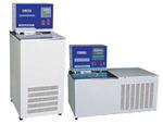 磁力搅拌低温恒温水槽价格,数显磁力搅拌低温恒温槽厂家