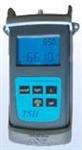 光功率计 JKPOP-560