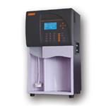 K9841化肥定氮仪