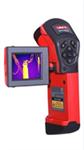 红外线热像仪 UTi-160A
