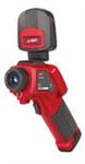 红外热像仪 UTI-60B