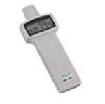 转速计 接触、光电两用转速表 RM1501