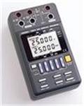 多功能校准器 7011