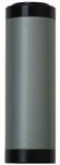 声级计校准器(噪音计校准器 ND-9B
