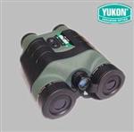 25012经典育空河夜视仪 25012/2.5x42(加强型)红外微光双筒夜视仪