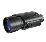 4X50经典Pulsar脉冲星数码夜视仪78021