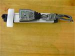 拉杆式电阻尺/位移传感器,绿野创能拉杆式电阻尺/位移传感器,专业生产拉杆式电阻尺/位移传感器