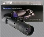 74097经典Pulsar脉冲星夜视仪74097红外夜视仪