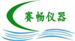 岛津LC-2010A/C流通池