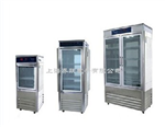 SPX-150生化培养箱厂家,智能生化培养箱价格,上海生化培养箱