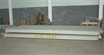 货场专用50吨汽车秤,SCS-50t电子汽车秤