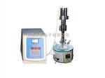超声波乳化分散器报价,超声波乳化分散器制造商,JY-6000超声波乳化分散器