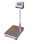 防水台秤,200kg不锈钢电子秤,防水电子秤