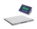 深圳2吨电子地磅,苏州2吨电子地磅、天津2吨电子地磅: