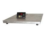 南京2吨电子地磅秤、成都1吨地磅秤价格、东莞1吨电子地磅秤