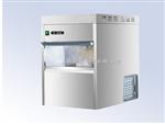 FMB-40雪花制冰机,雪花制冰机价格,85公斤雪花制冰机