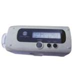 CR-10便携式测色仪