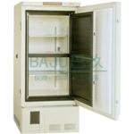 超低温冰箱的应用领域,细胞保险箱的说明介绍