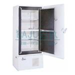 超低温冰箱的使用方法,疫苗保存箱的使用环境