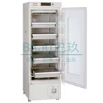 血库冰箱的型号,三洋超低温冰箱的报价