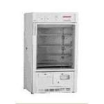 血库冰箱的优惠价,超低温冰箱的使用方法