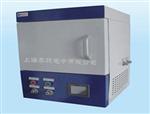 微波真空高温炉制造商,供应微波真空高温炉,微波真空高温炉报价